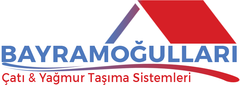 Ankara Çatı Oluk Tamiri – 05326028166